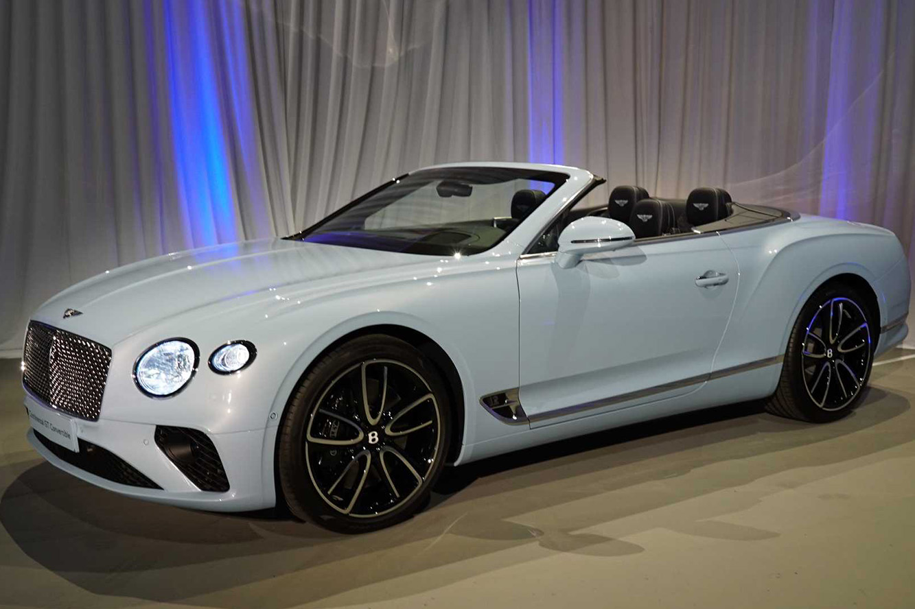 rentals continental bentley can platinum exotics where i picture prop gt a cars rental car rent florida miami