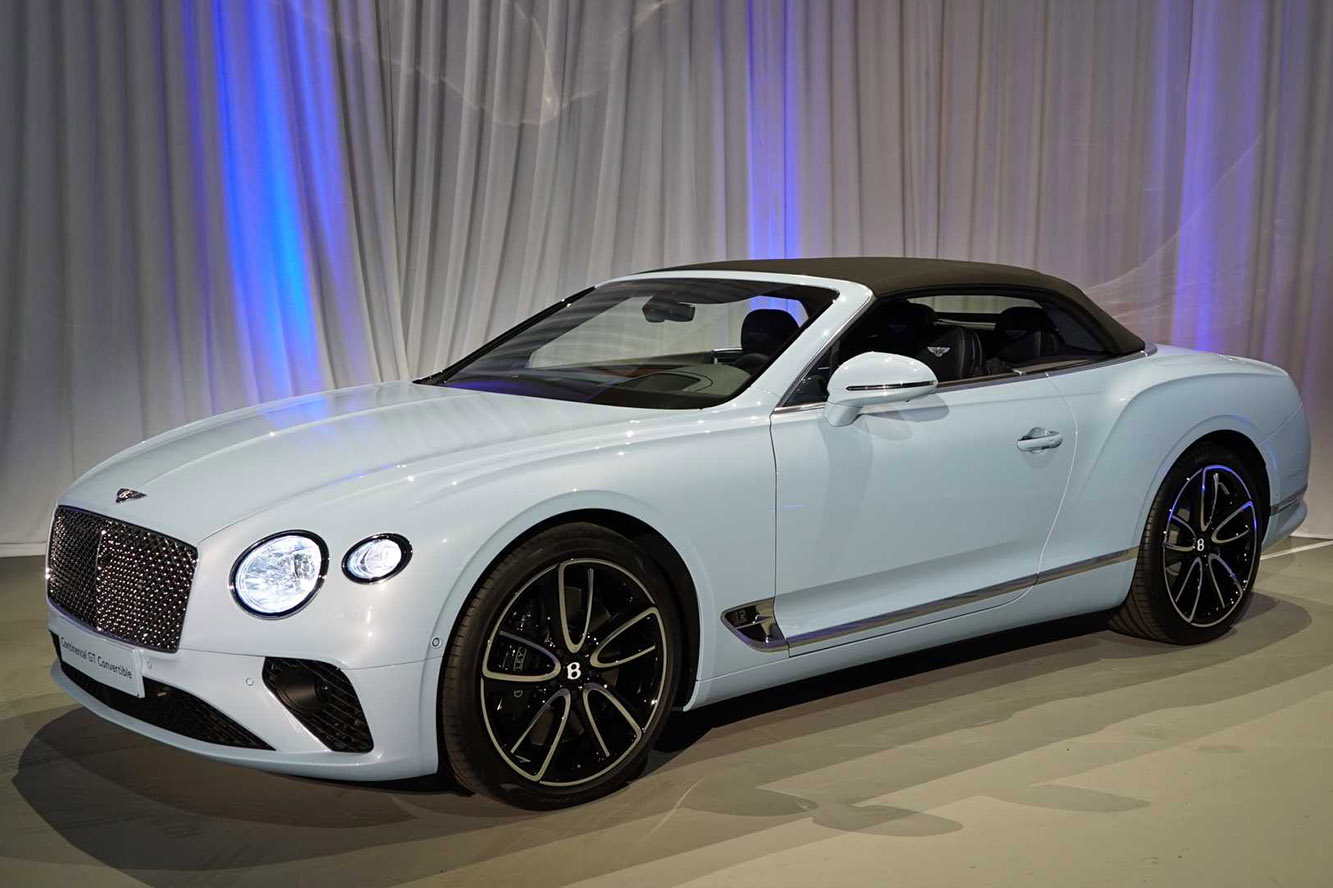 in a dubai hire gtc car i continental rent can where bentley