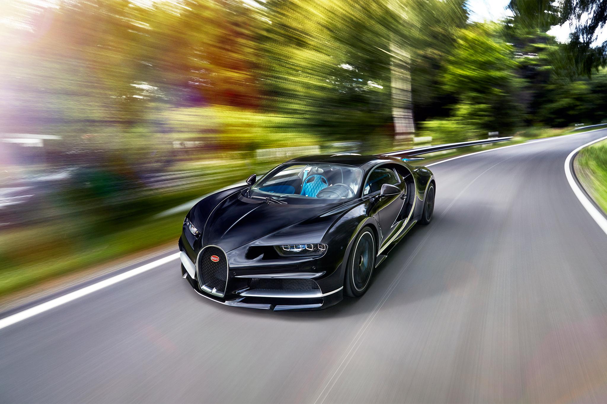 rome rental macan car hire rent sport luxury turbo ferrari porsche aaa