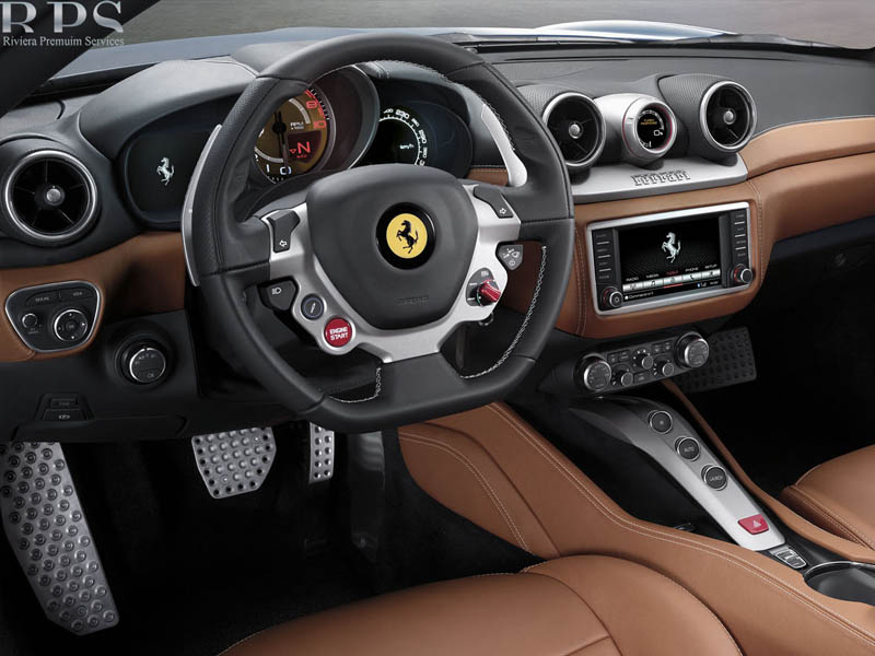 luxury location italy rent rome exclusive ic king xroma in car pagespeed a europe ferrari rental services
