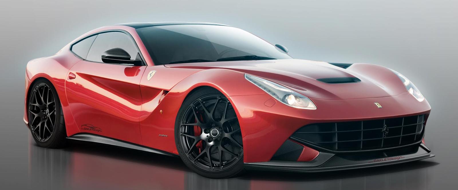 the rental car for price cabrio ville en ferrari red cost in rent monaco t california