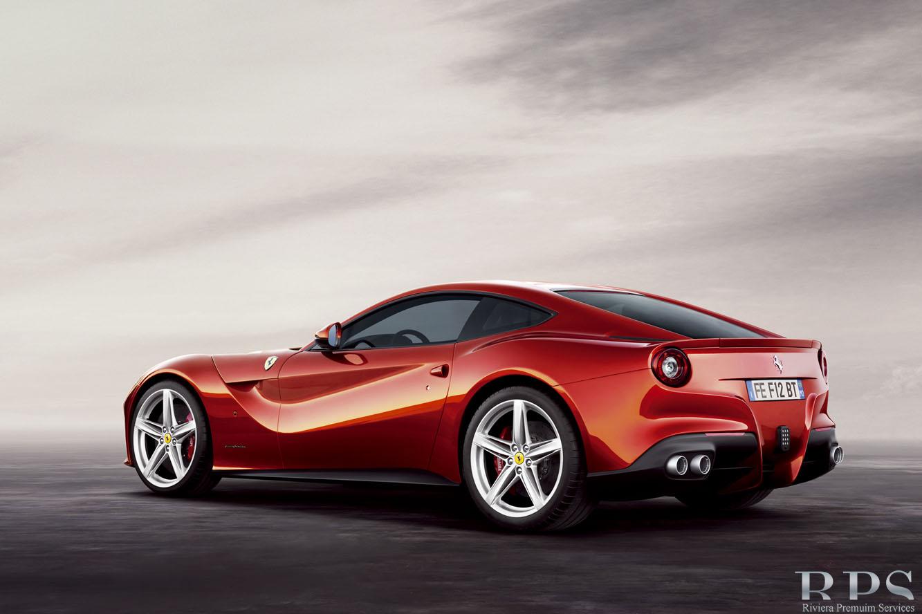 luxury rental carlo top car race grand ferrari monaco prix monte rent of en principality