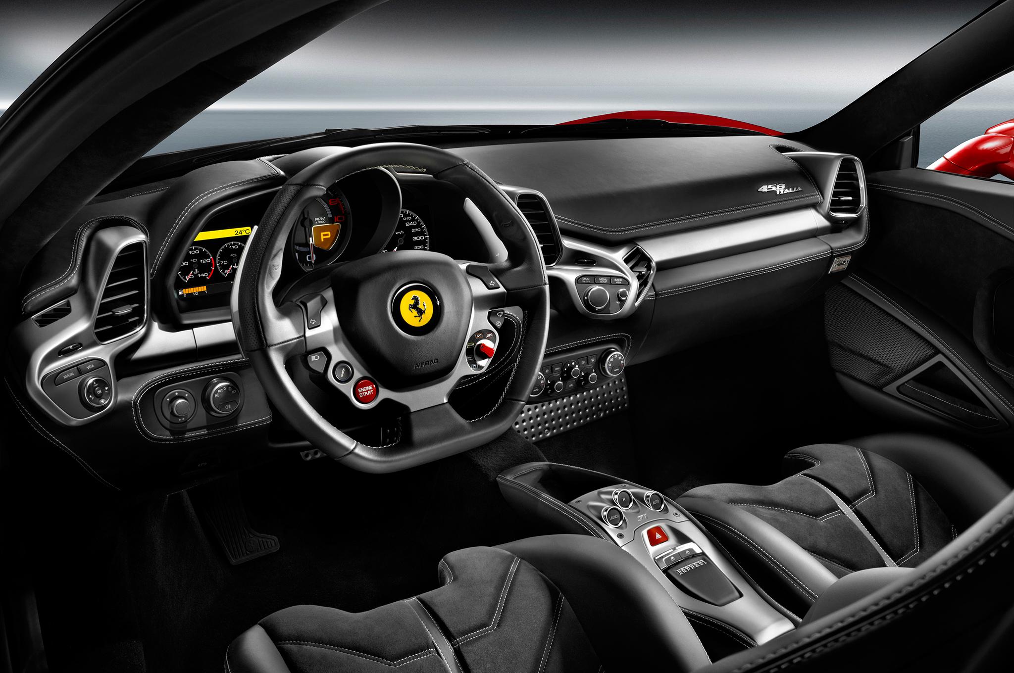 car aventador sport roadster lamborghini ferrari rental luxury aaa hire convertible rome rent