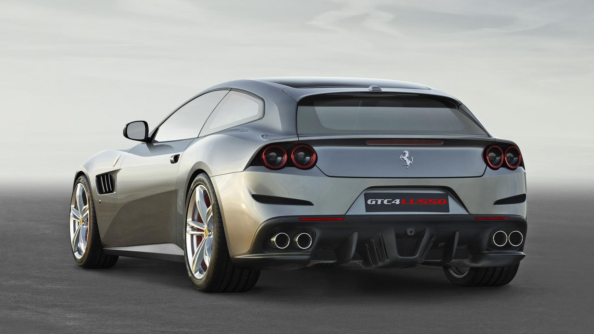 tuscany gtb en rental service rome vip luxury cars rent ferrari img