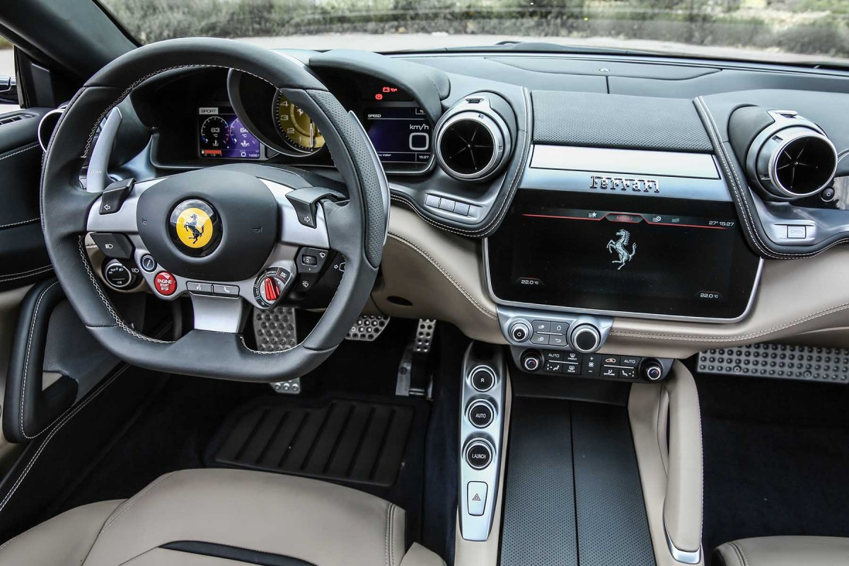 cars seduces ferrari large lifestyle in life star monaco rent living fancy red travel the