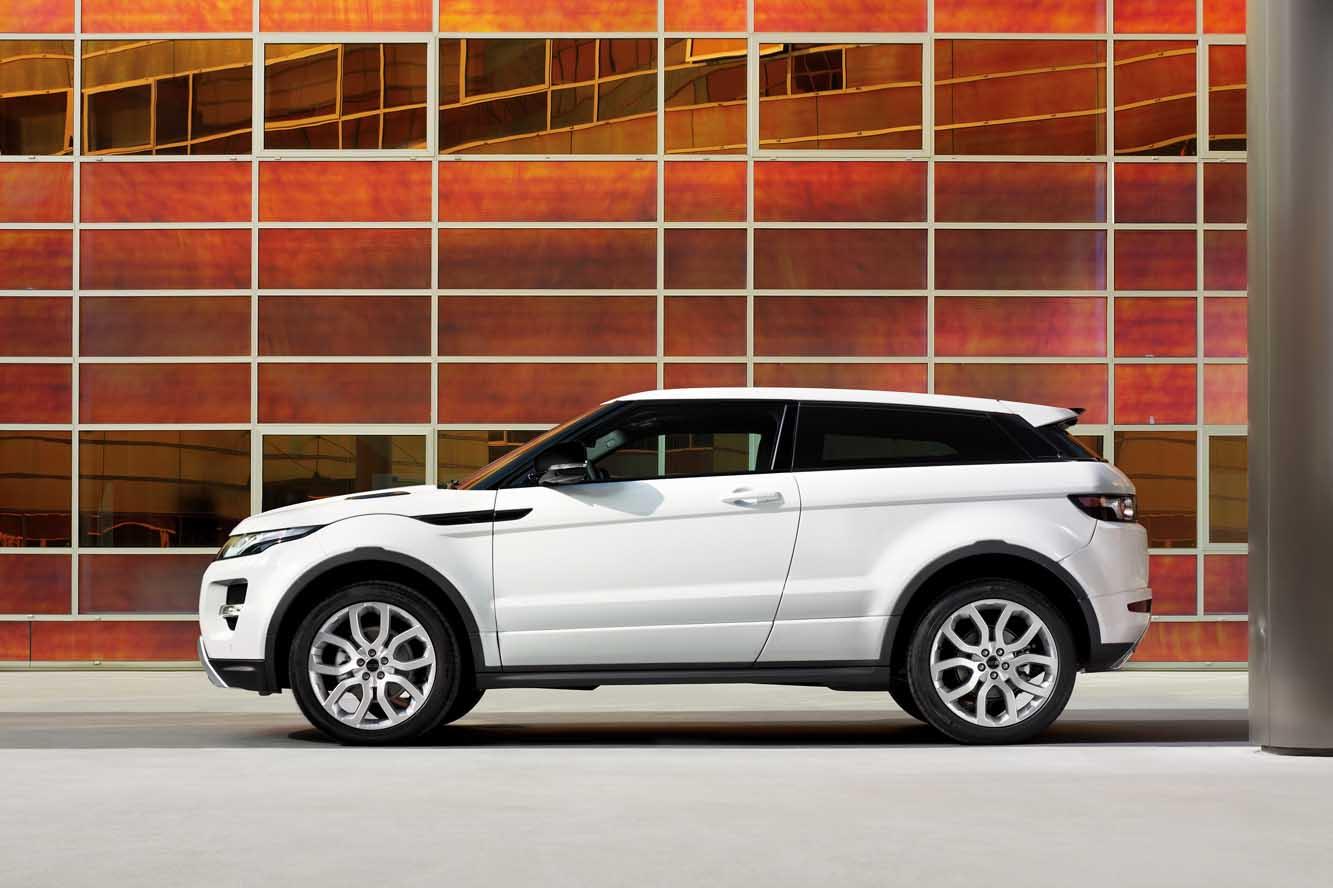 http://www.cannes-car-rental.com/img/Land_Rover/Evoque/exterieur/04.jpg