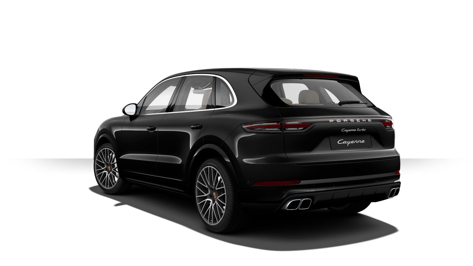 rental prestige rome porsche luxury carrera car ferrari rentals exotic