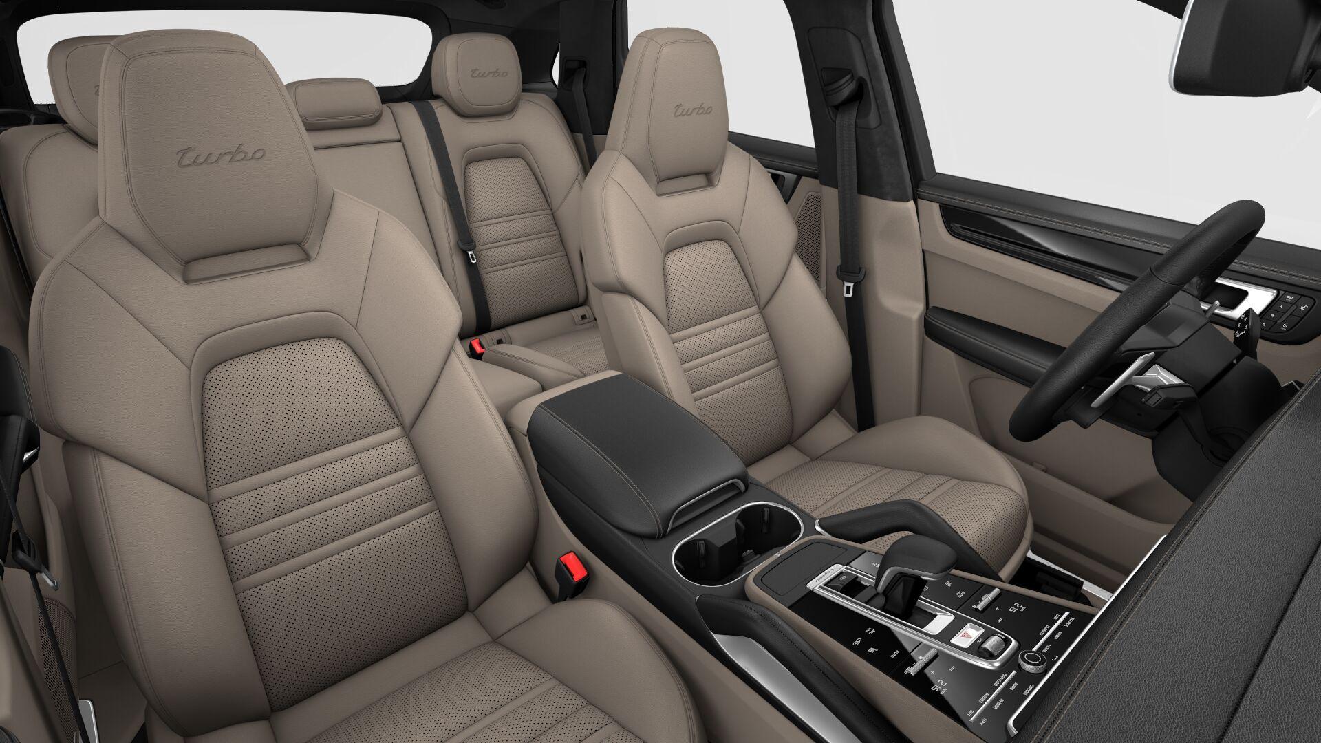 sport luxury rome aaa new hire classe amg rent mercedes rental s ferrari car