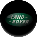 Land_Rover for rent Rome