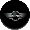 Mini for rent Barcelone