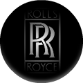 Rolls_Royce for rent Rome